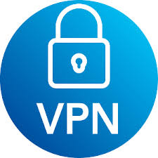 BA net - AdBlock Speed VPN for Mobile iPhone iOS Android